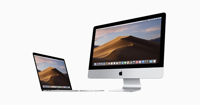 How to Improve Mac Performance!