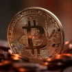 Why Covid-19 Crises time is perfect to trade in Bitcoins