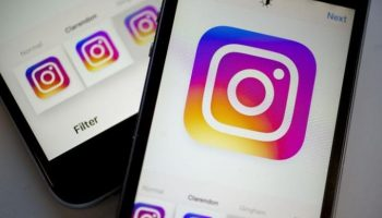 How to Post Multiple Photos in Instagram