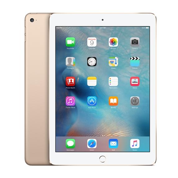 iPad Air 2_1