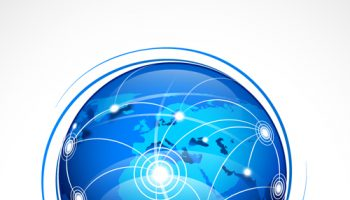 What to Expect Now That Internet Providers Can Collect and Sell Your Web Browser History