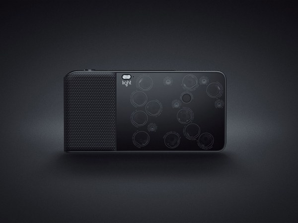 How This Magical 16 Lens Camera Will Actually Work