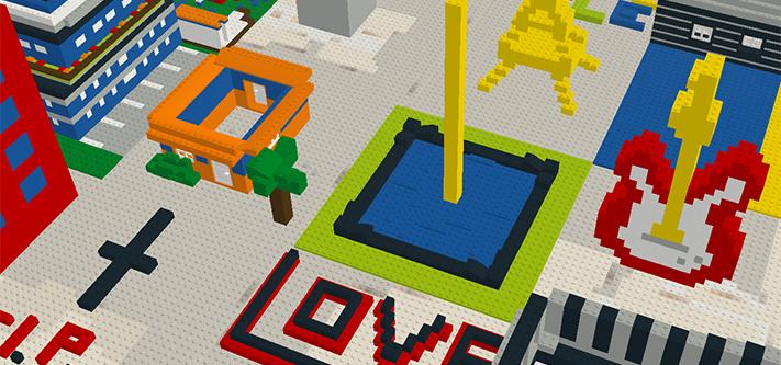 Lego _1