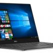 2017's 10 Best Laptops Going for Under $1000