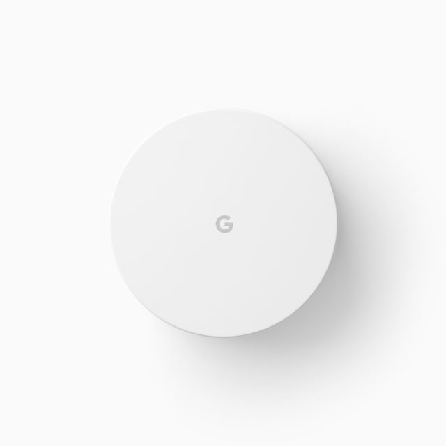 Google WiFi -1