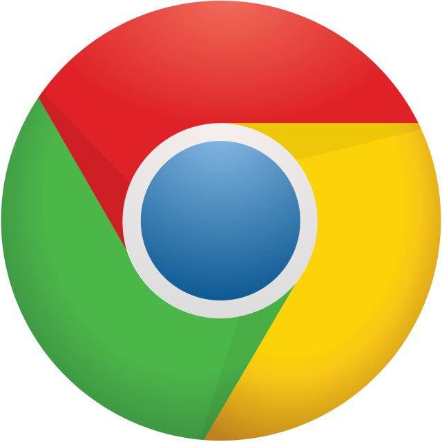 Blogger Tool Chrome