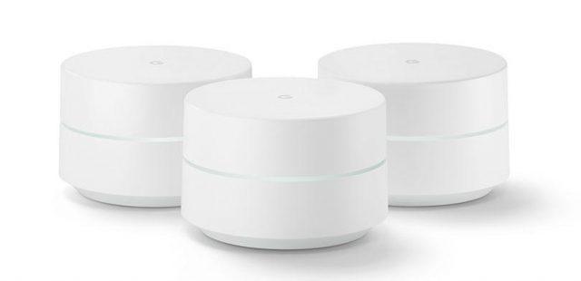 Google WiFi _3