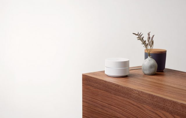 Twit IQ Gadget Review: Google WiFi – Hassle Free Router