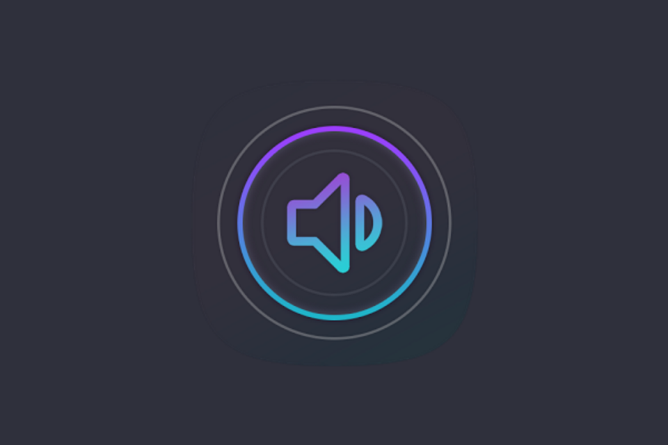 SoundAssistant App