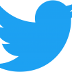 How to See What Twitter Thinks It Knows About You