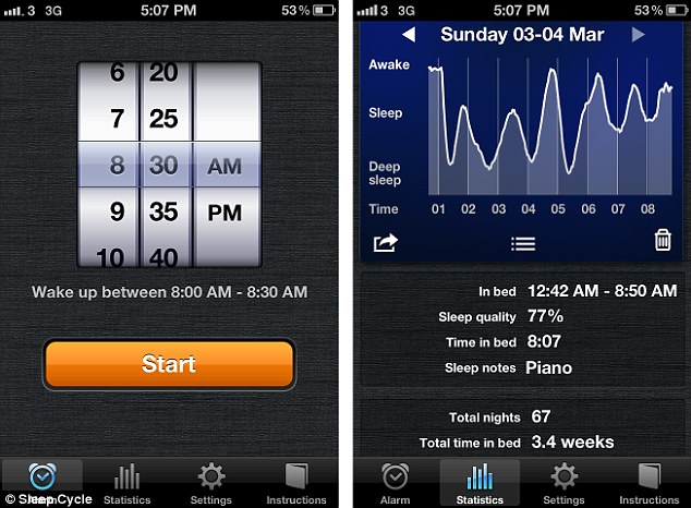 Best Sleep Apps 2_
