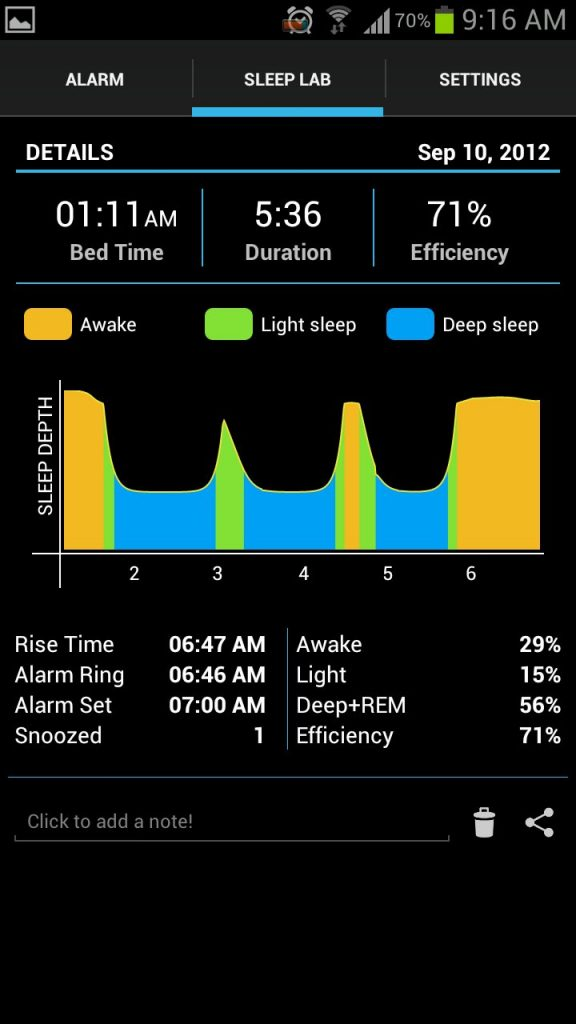 Sleep Apps _4