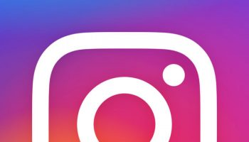 An Instagram Hack Hit Millions of Accounts Victims Phone Numbers for Sale