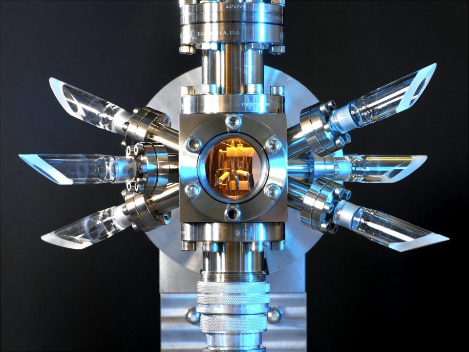The Magic of Quantum Technology