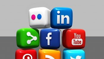 Understand the Importance of Social Bookmarking