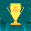 """Google Announcing """"Best of 2017"""" Google Play"""
