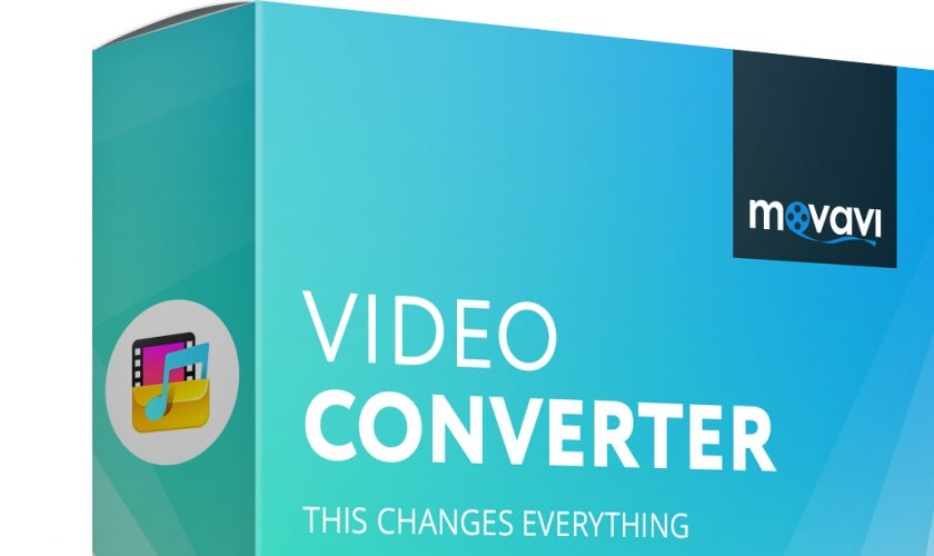 Understanding Why Some Blog Video Content is More Engaging