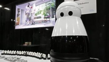 The CES 2018 Techie Awards