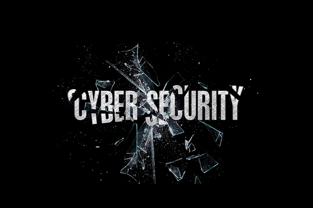 Cybersecurity Awareness 101