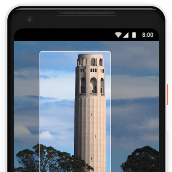 Google Lens is Coming to all Android Phones Running Google Photos