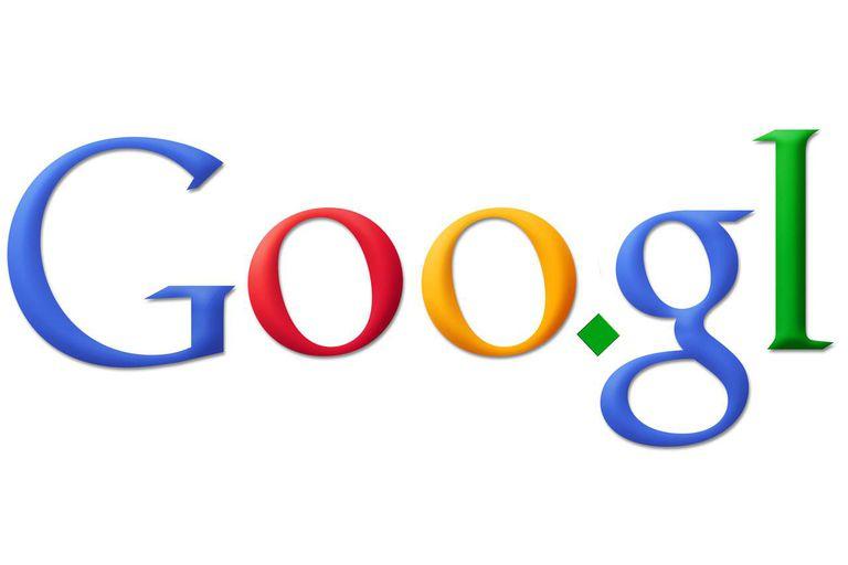 Google is Shuttering its URL Shortening Service