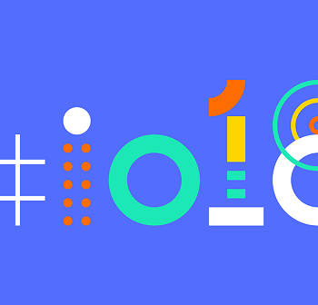 Things to Expect from Google I/O This Year Around