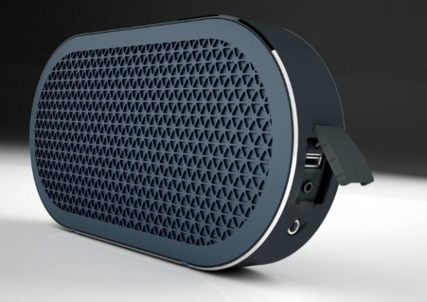 Dali Katch Portable Bluetooth Speakers