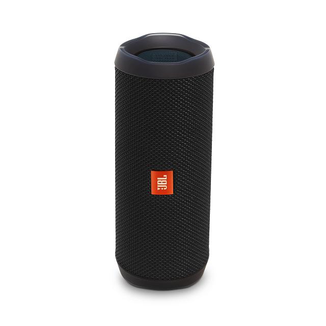 Portable Bluetooth Speakers JBL Flip 4
