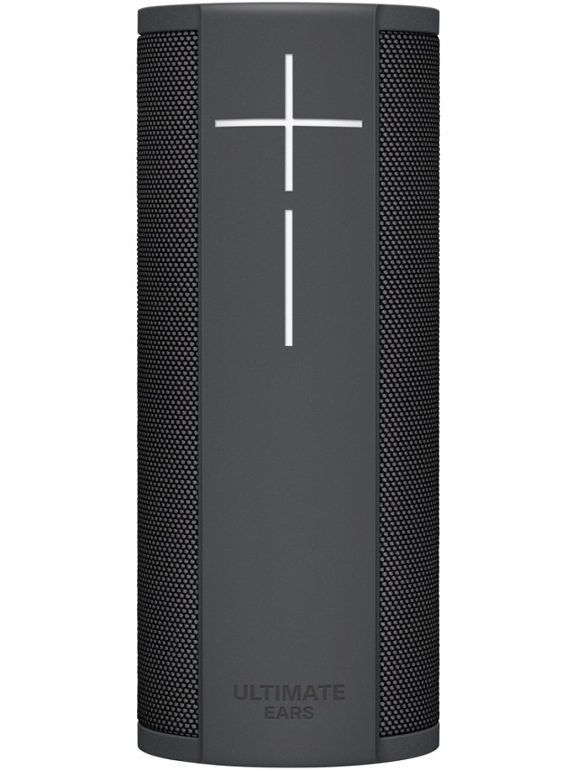 Portable Bluetooth Speakers UE Megablast