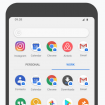 Android P: More Power for Enterprises