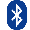 Bluetooth 5 Set To Enhance the Connectivity Options for Millions