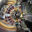 CERN Announce Discovery of Higgs Boson Interactions