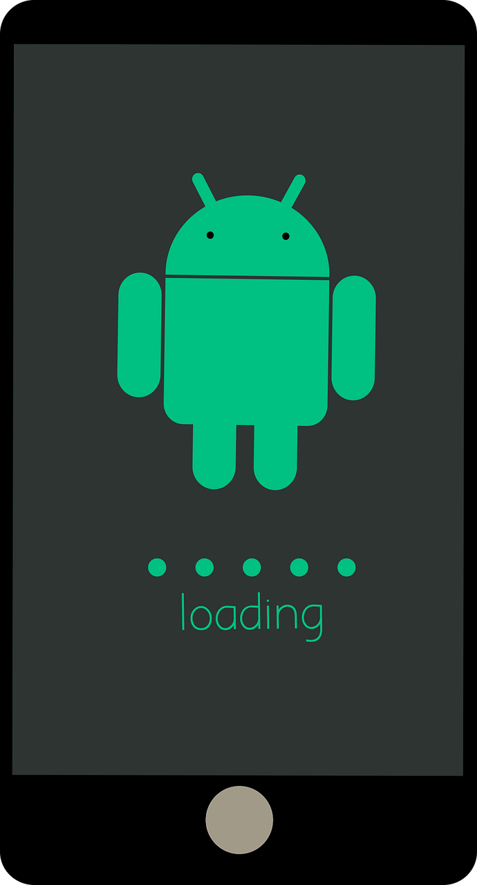 MysteryBot Android malware