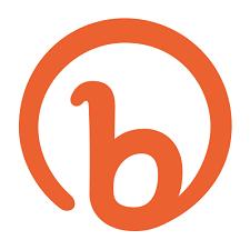 Bit.ly Social media Marketing tools
