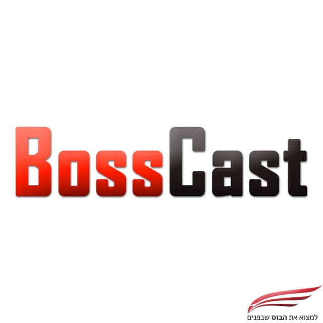 Boss Cast Sports Streaming Sites