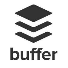 Buffer Social media Marketing tools