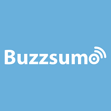 BuzzSumo Content marketing tools