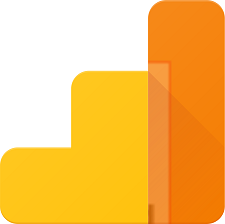 Content Analytics tools Google Analytics
