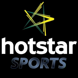 Hotstar Sports Free Sports Streaming Sites