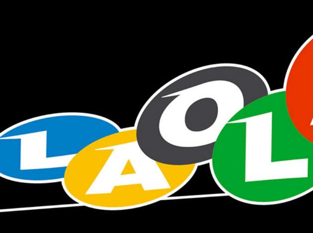 Laola.tv