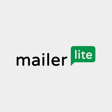 Mailerlite Email marketing tools