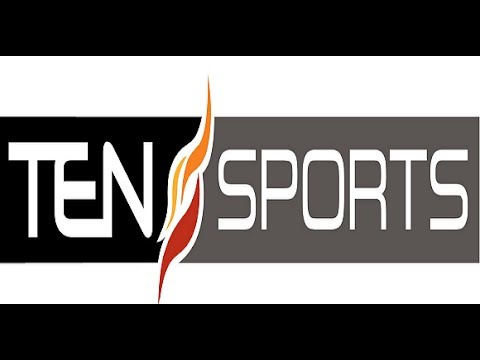 Ten Sports Live Sports Streaming Sites