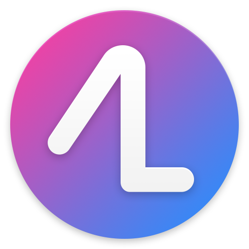 Action Launcher Android Launcher Apps