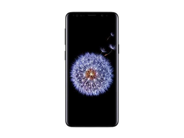 Galaxy S9 Android Pie Beta