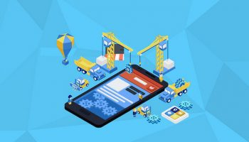 Five Convincing Reasons to Have Your App Developed by a Professional