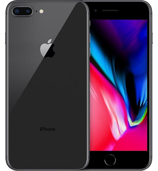 buy an iphone 8+