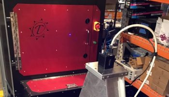 New Device can Detect Defects in Photovoltaic Modules