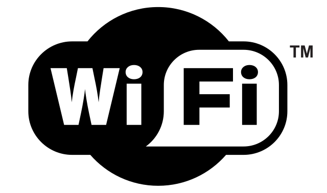 Wi-Fi 6 comes out next year