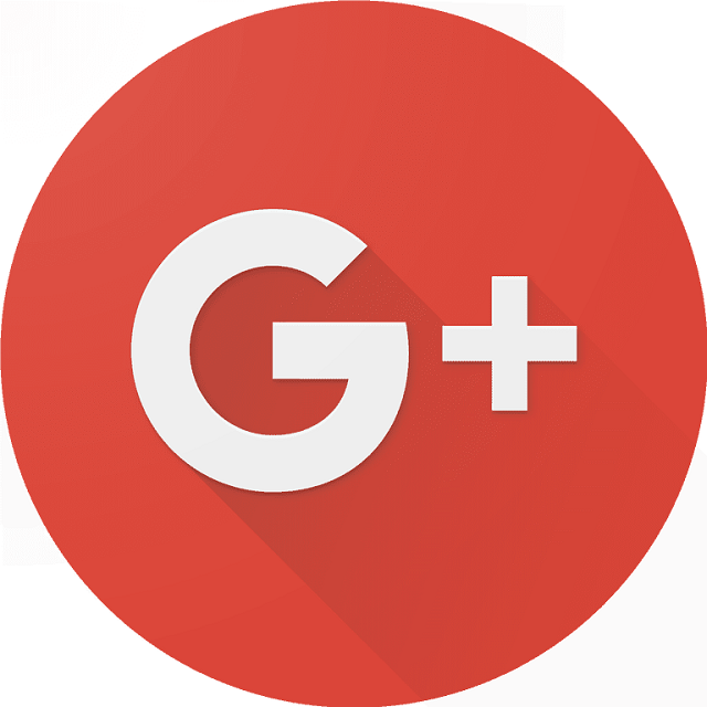 Closure of Google+: Everything You Need to Know