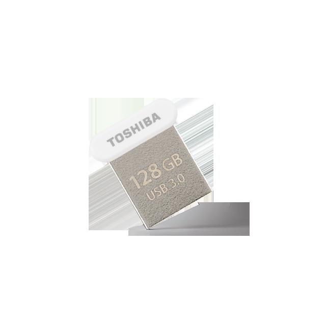 Toshiba Transmemory U364 Flash Drive